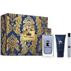 Комплект Dolce&Gabbana K by Dolce&Gabbana  - Douglas