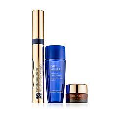Комплект Estee Lauder Mascara Essentials: For Brighter, Bolder Eyes - Douglas