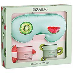 Douglas Essential Overnight Beauty Sleep Masks Set - Douglas