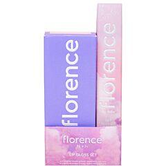 Florence by Mills body glow 16 wishes - Douglas