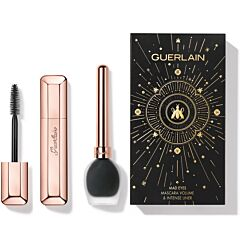 Комплект Guerlain Mascara Maxi Lash - Douglas