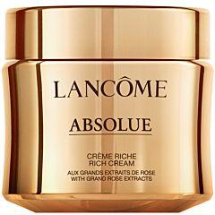 Lancôme Absolue Rich Cream