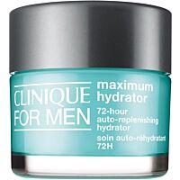 Clinique For Men™ Maximum Hydrator 72-Hour Auto-Replenishing Hydrator