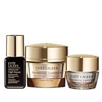 Комплект Estee Lauder Beautiful Eyes: Firm + Smooth + Brighten - Douglas