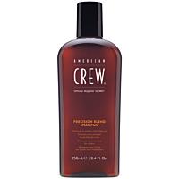 AMERICAN CREW Precision Blend Shampoo - Douglas