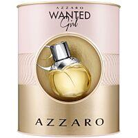 Комплект Azzaro Wanted Girl - Douglas