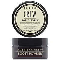 AMERICAN CREW Boost Powder - Douglas