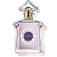GUERLAIN Insolence Eau de Parfum - Douglas