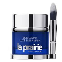 La Prairie Skin Caviar Luxe Sleep Mask - Douglas