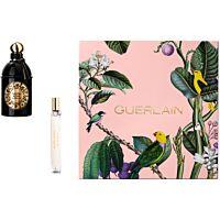 Комплект Guerlain Santal Royal