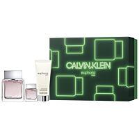 Комплект Calvin Klein Euphoria Men - Douglas