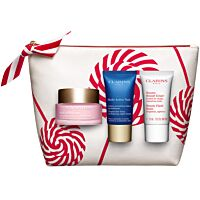 Комплект Clarins Multi-Active Collection - Douglas