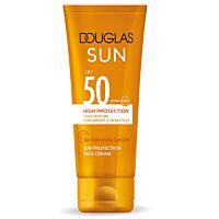 Douglas Sun Face Cream SPF50 50ml - Douglas