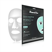 MOMENTS4ME anti-aging mask