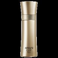 GIORGIO ARMANI Armani Code Absolu Gold - Douglas