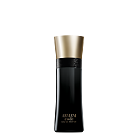 Giorgio Armani Code Eau de Parfum - Douglas