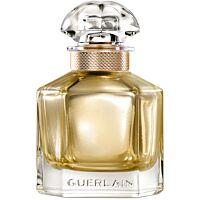 Guerlain Mon Guerlain - Douglas