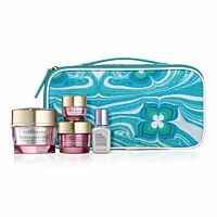Set Estee Lauder All Day Radiance - Douglas