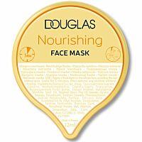 Douglas Essential Nourrishing Capsule Mask - Douglas