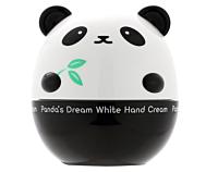 TONY MOLY Panda'S Dream White Hand Cream - Douglas