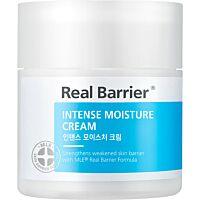 Real Barrier Intense Moisture Cream - Douglas