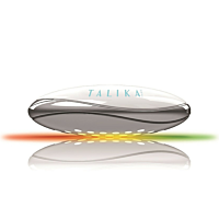 TALIKA Light Duo Plus Led Device - Douglas