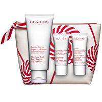 Комплект Clarins Body Care Collection - Douglas