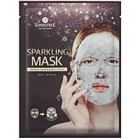 Shangpree Sparkling Mask - Douglas