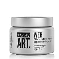 L'ORÉAL PROFESSIONNEL TECNI.ART Web Скулптурираща паста - Douglas