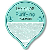 Douglas Essential Purifying Capsule Mask - Douglas