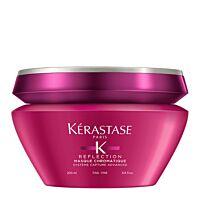 KÉRASTASE Reflection Masque Chromatique - Fine Hair Mask - Douglas