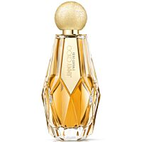 Jimmy Choo I Want Oud - Douglas