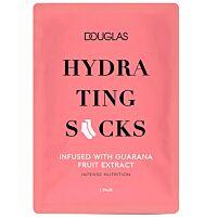Douglas Essential Hydrating Socks  - Douglas