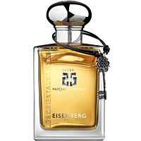 Eisenberg The Latin Orientals Secret Iii Patchouli Noble - Douglas