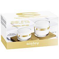 Комплект Sisley Sisleya L'Integral Anti-Age - Douglas