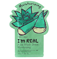 TONY MOLY I'M Aloe Sheet Mask - Douglas