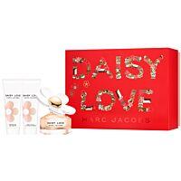 Marc Jacobs Daisy Love Комплект