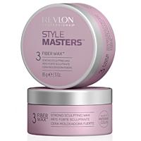 STYLE MASTERS Fiber Wax 3 - Douglas