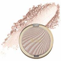 MILANI Strobelight Instant Glow Powder - Douglas