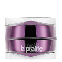 LA PRAIRIE Platinum Rare Haute-Rejuvenation Eye Cream - Douglas