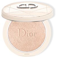 DIOR Forever Couture Luminizer Highlighter - Douglas