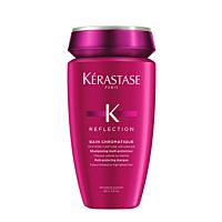 KÉRASTASE Reflection Bain Chromatique Shampoo - Douglas