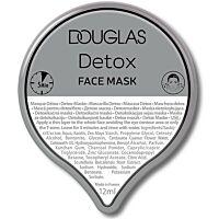 Douglas Essential Detox Capsule Mask - Douglas