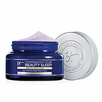 IT COSMETICS Confidence In Your Beauty Sleep - Douglas