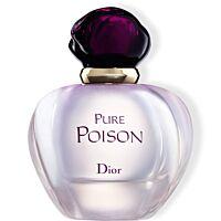 Pure Poison Eau de Parfum - Douglas