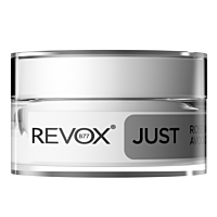 REVOX B77 JUST Eye Care Cream - Douglas