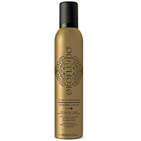 OROFLUIDO Curly Mousse Strong Hold - Douglas