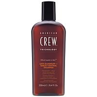 AMERICAN CREW Anti-Dandruff Shampoo - Douglas