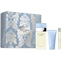 Комплектът Dolce&Gabbana Light Blue