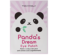 TONY MOLY Panda'S Dream Eye Patch 2X7 Ml - Douglas